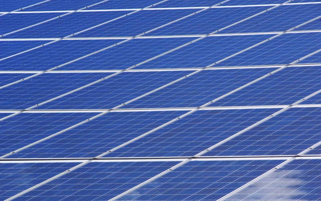 Rekordhöga elpriser i kylans spår
