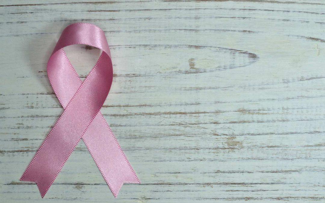 Hon tar fajt mot cancern – söker skäggiga Jönköpingsman till unikt kalenderprojekt
