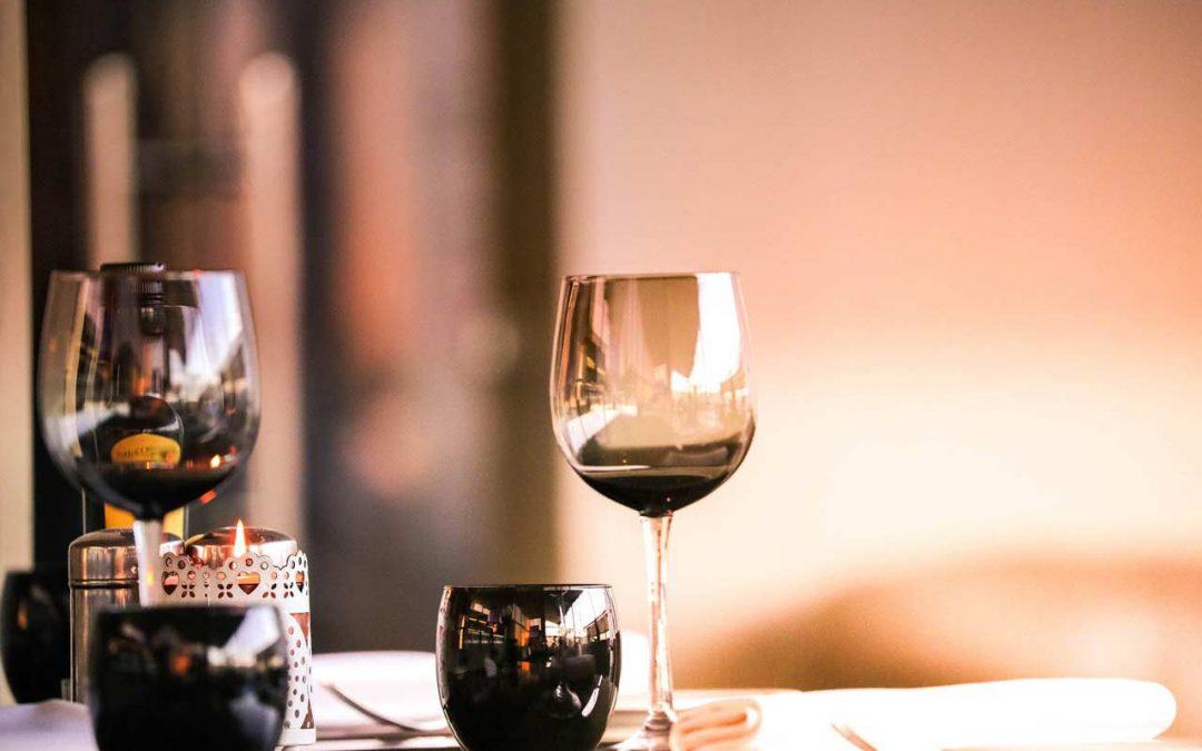 Krogprofil säljer sina restauranger